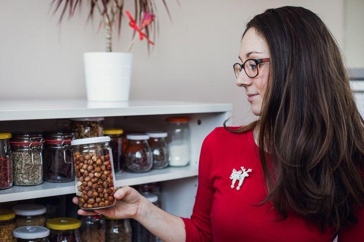 10 tipů pro kuchyň bez odpadu
