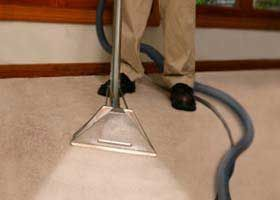 #Carpet #Cleaning and Protection