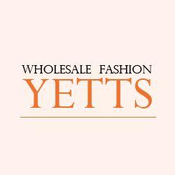 Boutique Style Fashion, Wholesale Fashion, Wholesale Clothes, Wholesale Clothing,