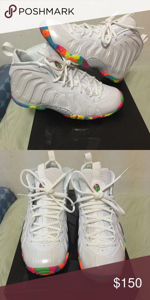 Order Nike Lebron 11 Cheap sale 2013 Galaxy 616175-600