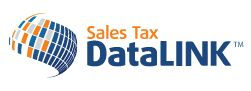 Goodlatte's Internet Sales Tax Announcement
