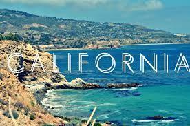 Tur dan travel ke kota California – Mughni Ali Abdillah