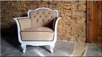 Antik bútorok - Bútor, egyedi, antik