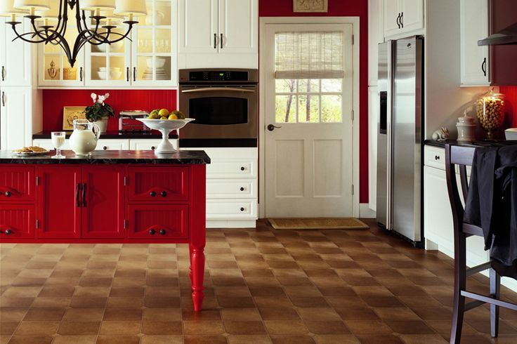 pictures of kitchens with hardwood floors 8 best armstrong images on flooring ideas 9122