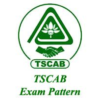 TCSAB Staff Assistant Manager Exam Syllabus 2015 Exam Pattern Previous Papers