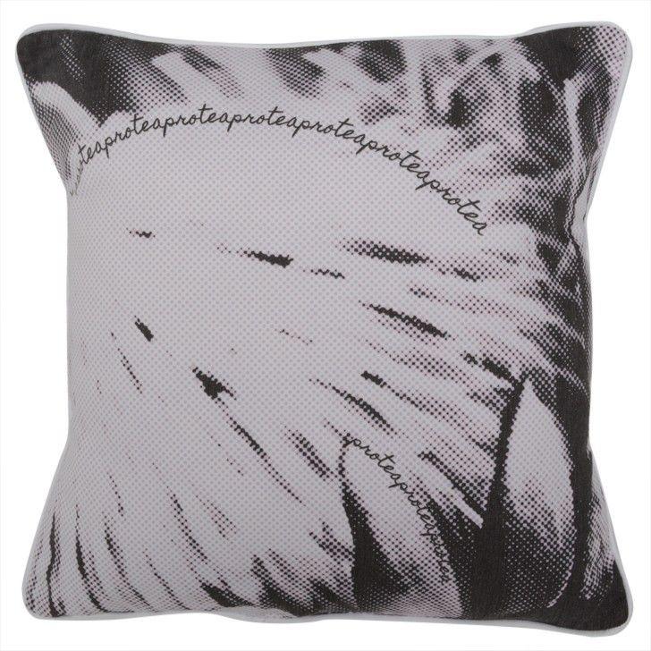 CUSHI | Protea Cushion -  - 5rooms.com