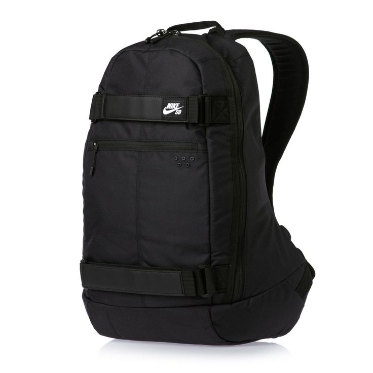 Nike Skateboarding Embarca Medium Backpack