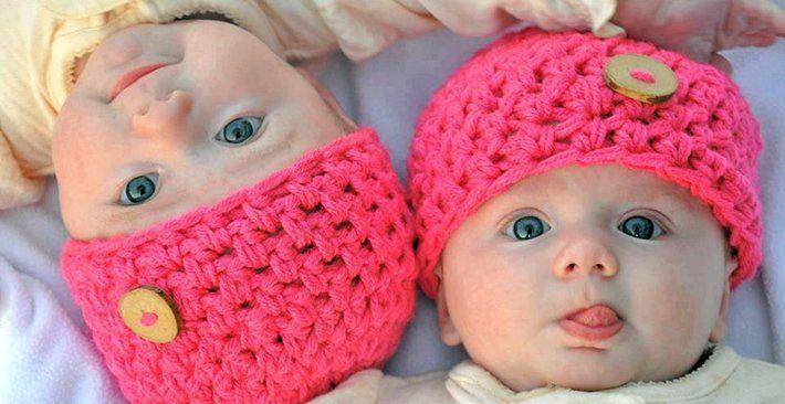 kış-aylarında-bebek-kıyafeti