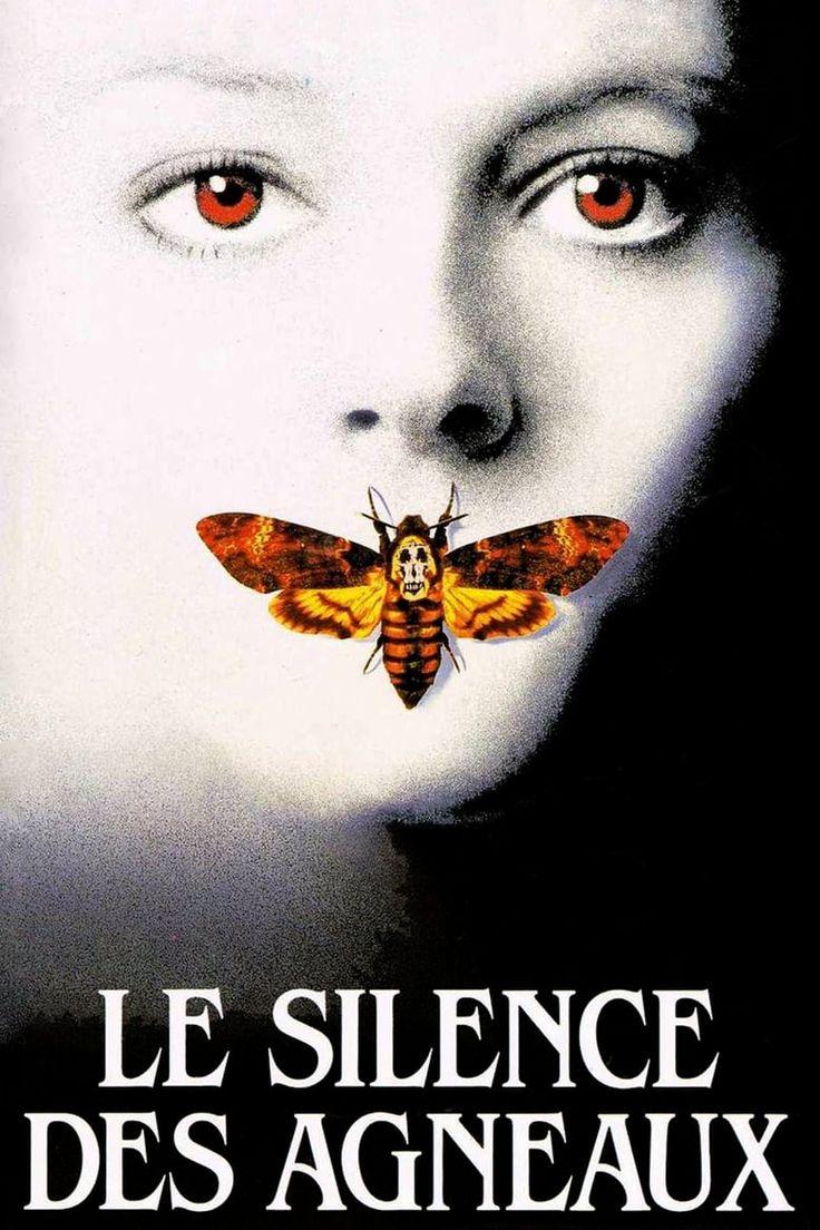 Silence Stream Movie4k