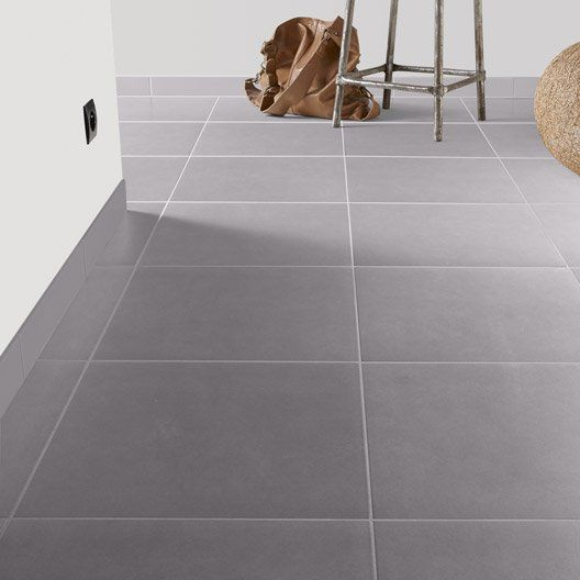 14 best carrelage images on Pinterest Grey feature wall, Oslo and - galet carrelage salle de bain