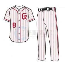 Custom Baseball Jerseys - Design Your Own Custom Baseball Shorts