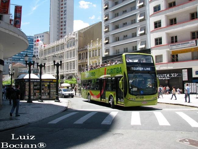 FOTOS DE CURITIBA Curitiba city