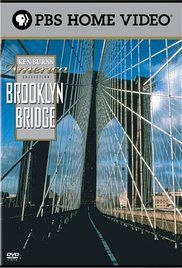 Brooklyn Bridge Ken Burns Watch Online. This documentary chronicles the world-famous Brooklyn Bridge in New York City. The difficult construction process is described in interesting detail; later parts of the film interview ...