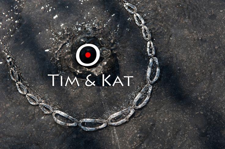 www.timandkatjewels.com