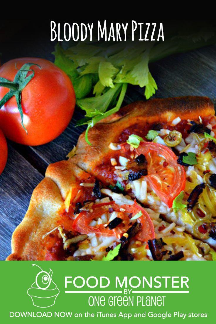 kitchen boss eggplant caponata%0A  eatfortheplanet  vegan  veganshare  vegansofig  plantbased  plantpower   healthy  eatclean