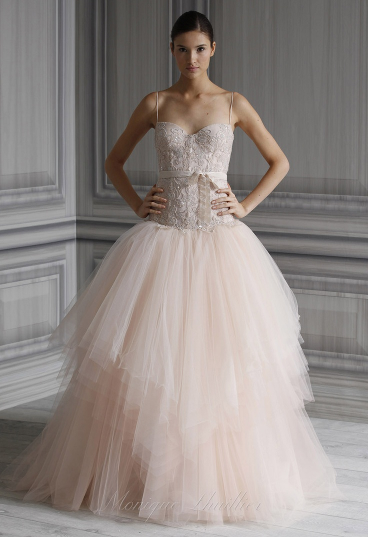 33 best bridal gowns images on pinterest wedding dress beaded monique lhuillier bridal gowns amber httpwomenspin ombrellifo Gallery