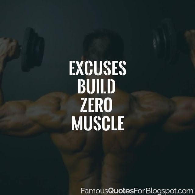 100 Gym Quotes With Images For Extreme Fitness Gym Quote Fitness Quotes Best Gym Quotes