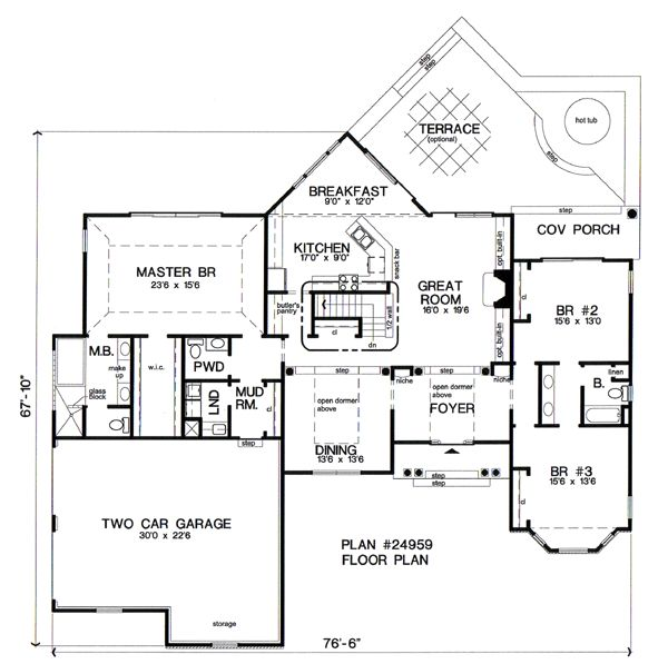House Blueprint Ideas 141 best my future house blueprint ideas images on pinterest
