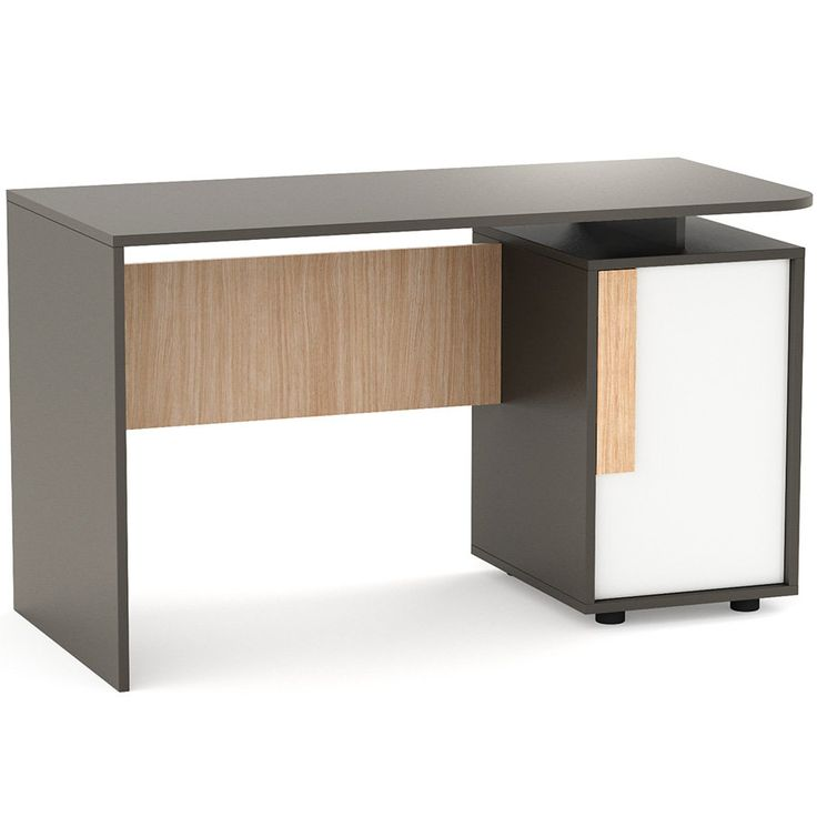 Buy CLICK Desk at a price of £202 in the online store Euro Interiors Ltd.