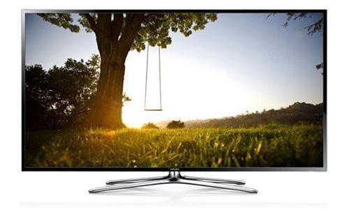 Διαγωνισμός με δώρο τηλεόραση Samsung 40″ smart TV | ediagonismoi.gr