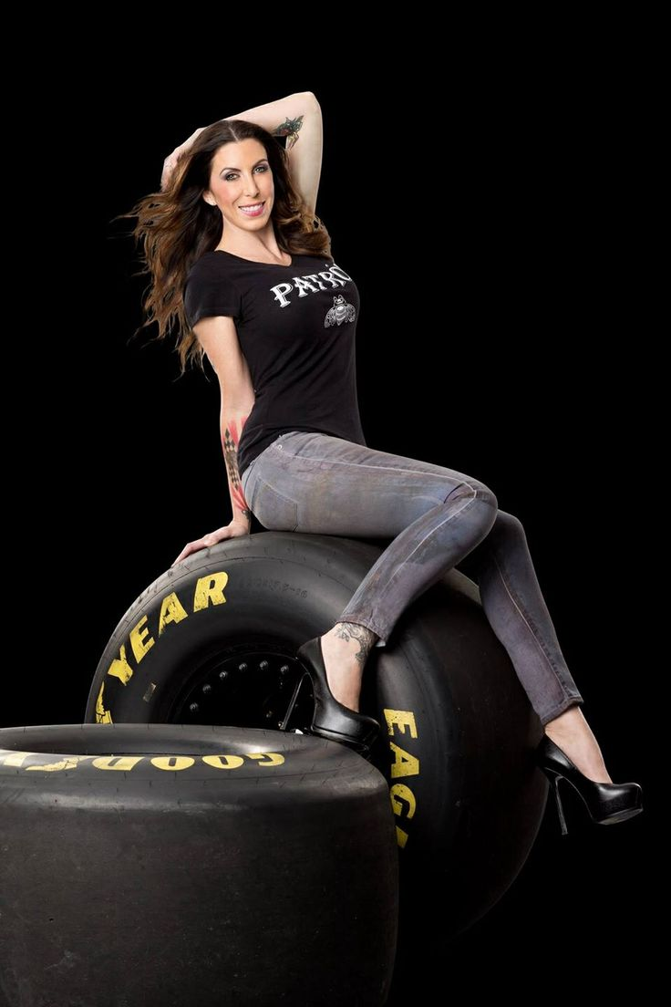 Best Fast Girls Images On Pinterest Drag Racing Funny Cars