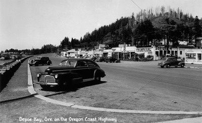 111 best images about oregon historical photos on pinterest Depoe bay aquarium