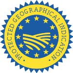 Geographical indications and traditional specialities in the European Union - Wikipedia, the free encyclopedia