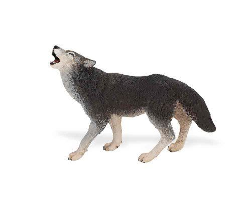 Wolf Family Toy : Best action toy figures images on pinterest