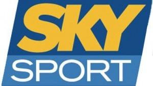 Rugby in tv: su Sky i Barbarians, il Super Rugby e da martedì è tempo di test-match