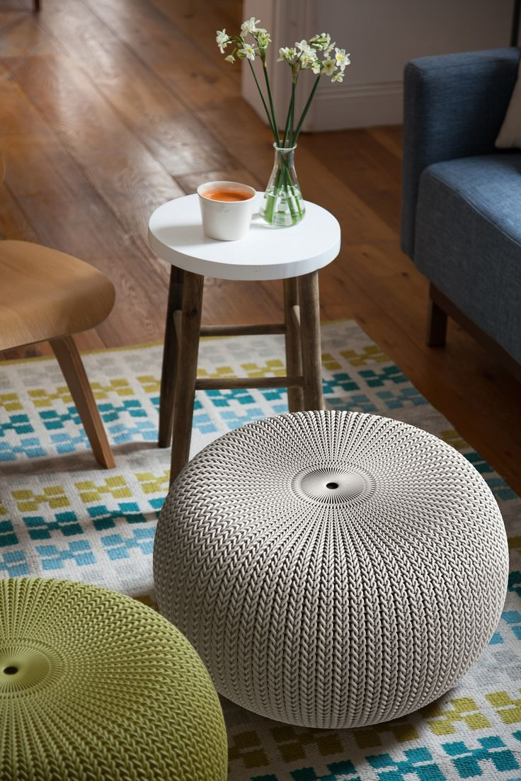 Knitbycurver Curver Keter Keter Pinterest London Apartment Apartments And Living Rooms