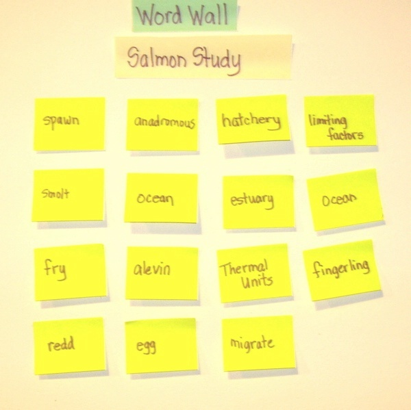 23 best word walls images on Pinterest | Word walls, Teaching ideas ...