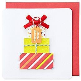 Jc Penny Birthday Cake Gift Card