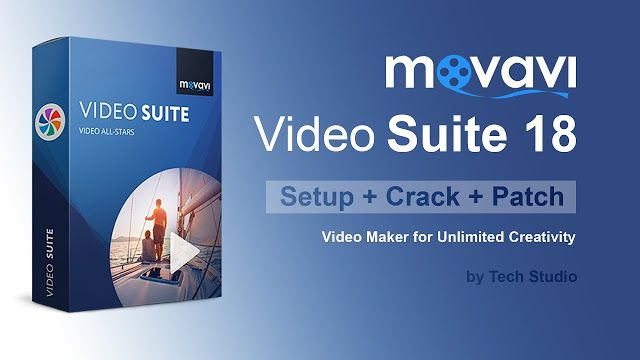 Movavi Video Editor 15 Camtasia Full Lifetime Activation Pc Video Editing Software Video Editor Video