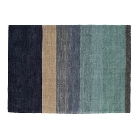 Nightfall Floor Rug 160x230cm