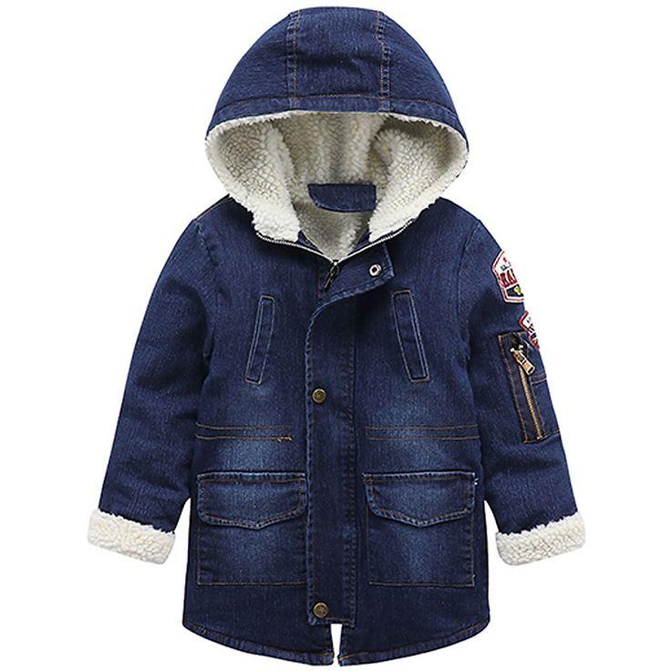 Best 25  Boys coats & jackets sizes 8 to 20 ideas on Pinterest ...