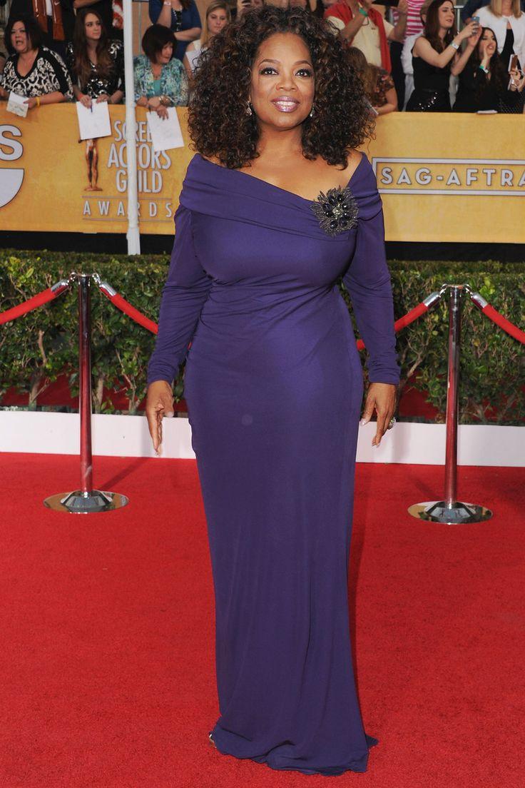 Oprah wedding dresses  Mother Of The Bride Dresses V Neck Long Sleeve Appliques Lace Sheath