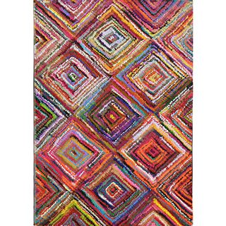 67 Best Lowes Rugs Images On Pinterest Bass Lowes And