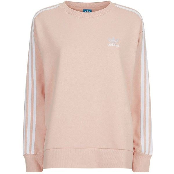 Best 25  Adidas long sleeve shirt ideas on Pinterest | Women's ...