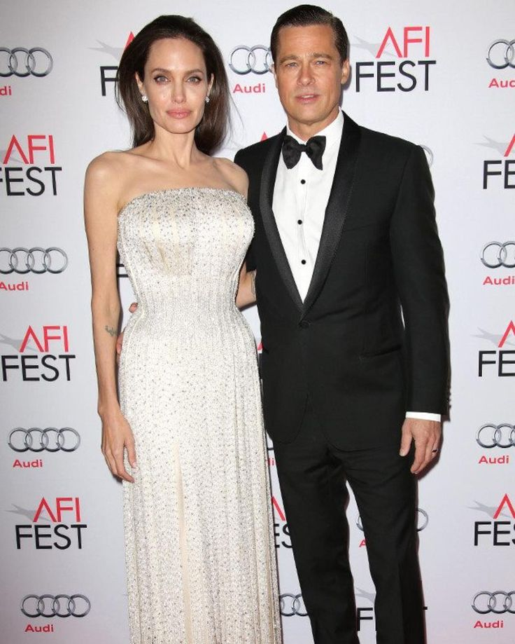 Whoa: Angelina Jolie Files for Divorce From Brad Pitt . . . #brangelina #angelinajolie #bradpitt #brangelinakids #cute #brangelinawedding #love #angelinajoliepitt #beautiful #colorful #cool #shilohjoliepitt #family #kids #angelina #smile #girls #fashion #fashionkids #joliepitt #angie #fashionblogger #zaharajoliepitt #fun #knoxjoliepitt #viviennejoliepitt #angel #angelinasmile #queen #rare