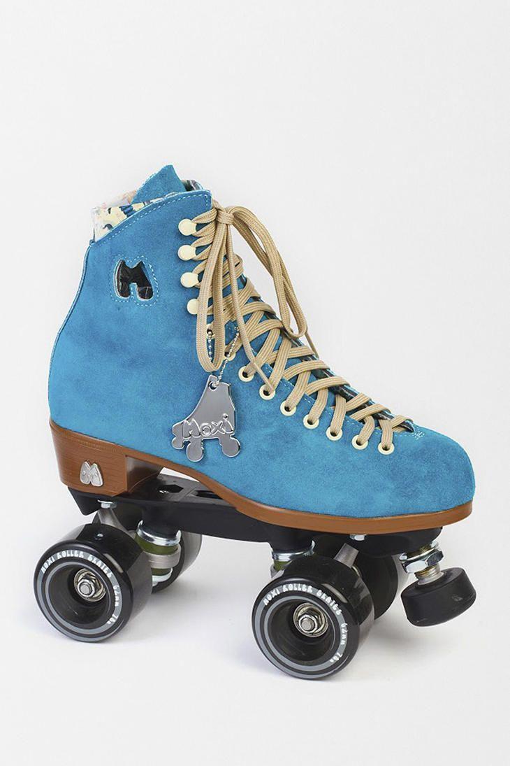 Roller skating rink laurel md - Moxi Lolly Roller Skates