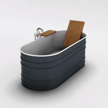 Japanese Soaking Tubs | Cozy Home Plans