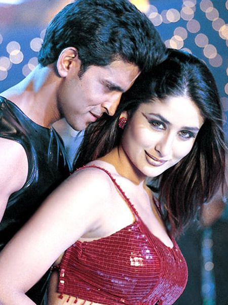 Hrithik Roshan & Kareena Kapoor: We were dying to see this sexy couple together in Shuddi, but our dreams came crashing down as both of them opted out of the film. Hrithik and Kareena were an alleged couple back the early 2000s. They were even rumoured to be dating while Hrithik was married to childhood sweetheart Sussanne.