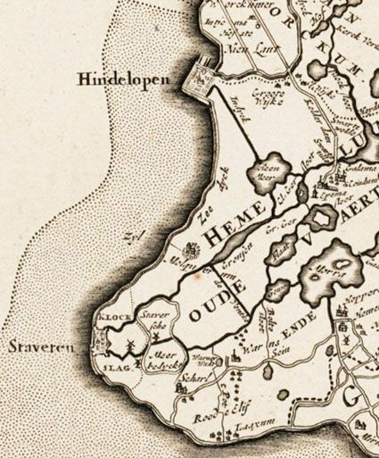 151 best Cartografie images on Pinterest  Holland Cartography