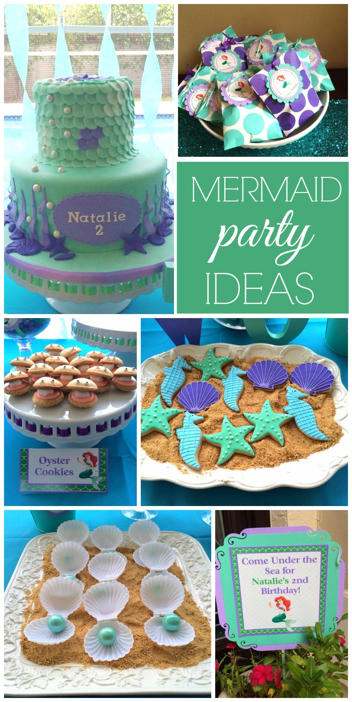 green asics court shoes So many lovely decorations and treats at this Under the Sea Little Mermaid girl birthday party See more party ideas at CatchMyParty com