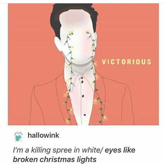 388 best Panic! At the Disco images on Pinterest | Music bands ...