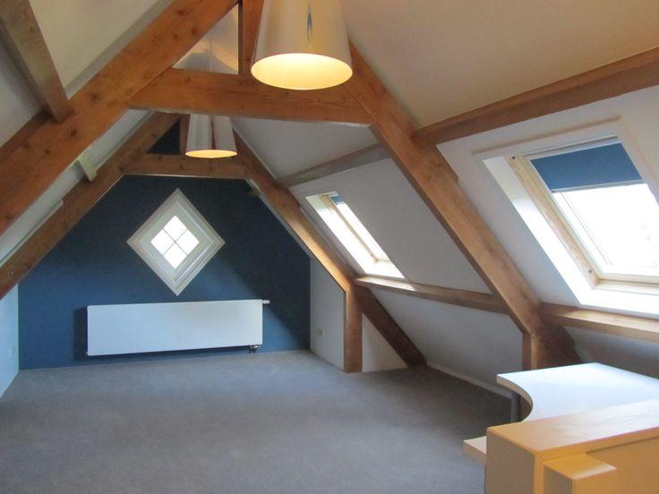 Ikea Attic Storage Sloped Ceiling