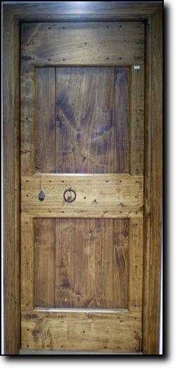 10 best porte dependance images on Pinterest Antique doors