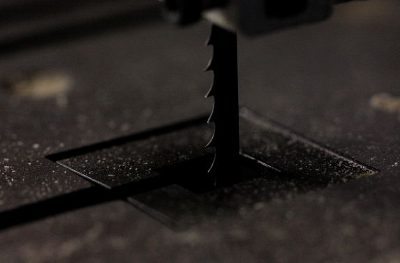 Band Saw Reviews - 2016's Best Band Saw