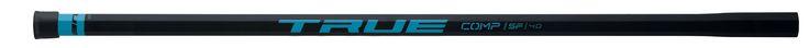 """True Comp 4.0 7/8"""" Women's Lacrosse Shaft"""