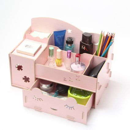 239 best Home Office Storage Box images on Pinterest Office